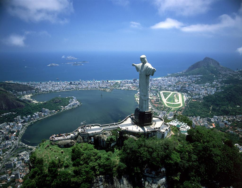 巴西精华9威廉希尔娱乐手机版下载