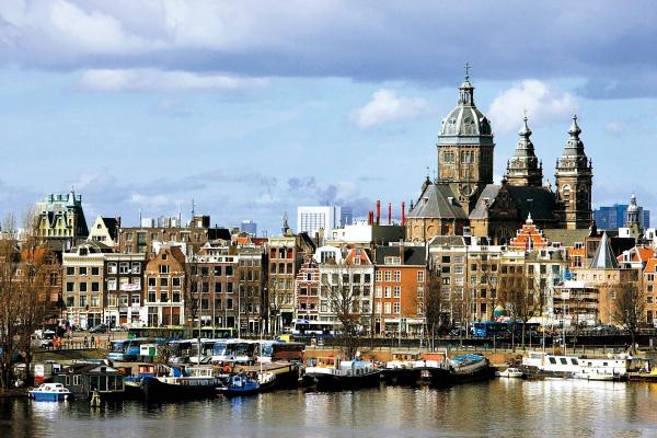 阿姆斯特丹1.jpg