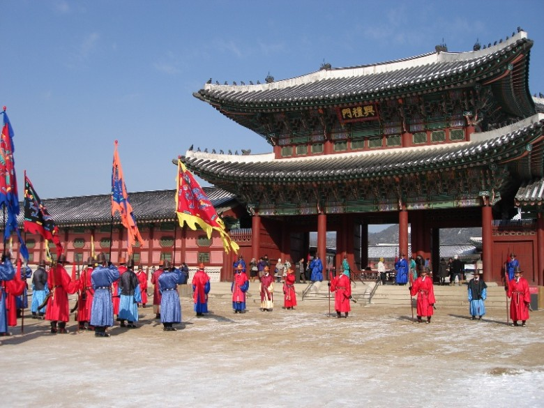 景福宫:3.jpg