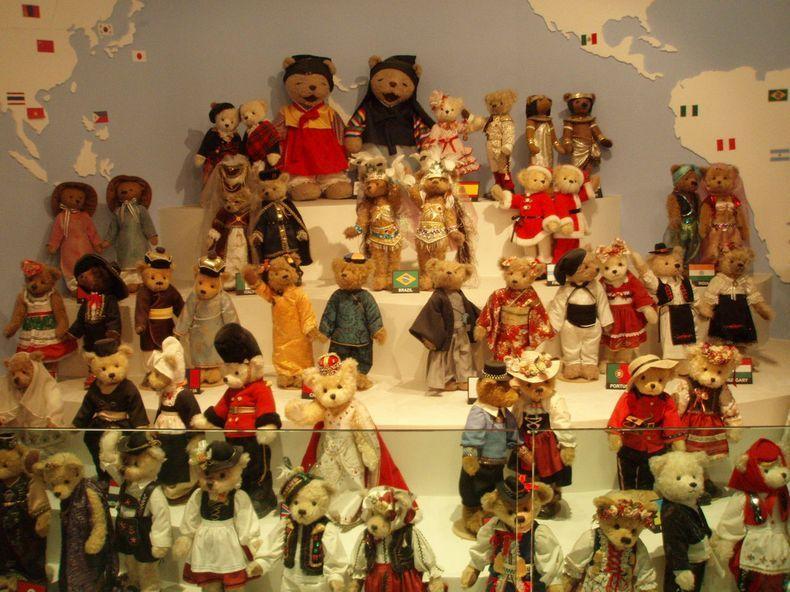 泰迪熊博物馆2.jpg