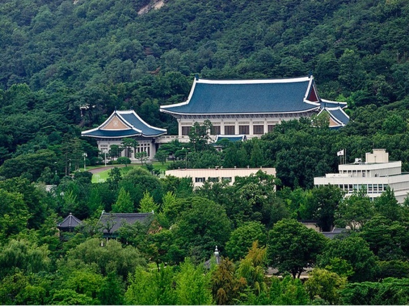 韩国包机首尔+济州6威廉希尔娱乐手机版下载