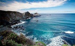 (名校亲子游)加州海景公路+美国东西海岸线双乐园+7大名校14日跟团游