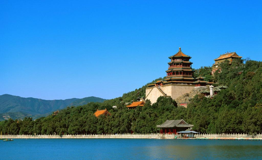 夕阳红青岛、威海、烟台、蓬莱、大连、北京11威廉希尔娱乐手机版下载